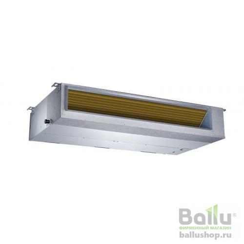 BLC_M_D-24HN1 комплект НС-1292151, НС-1292134, НС-1160655 в фирменном магазине Ballu