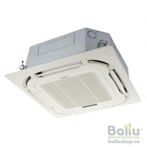 Machine BLCI_C-48HN8/EU комплект НС-1227522, НС-1227255, НС-1227499, НС-1227275 в фирменном магазине Ballu