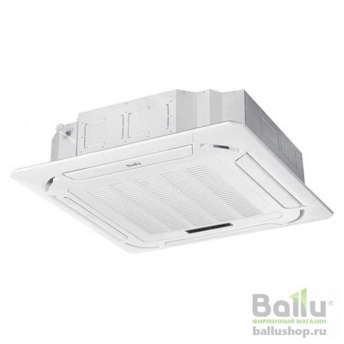 BLC_M_C-24HN1 комплект НС-1160661, НС-1160610, НС-1160655, НС-1160638 в фирменном магазине Ballu