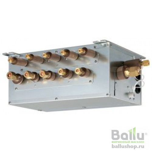 B5B- FMN1/EU для блоков BALLU B5OI-FM/out-42/48/60HN1/EU НС-1186938 в фирменном магазине Ballu