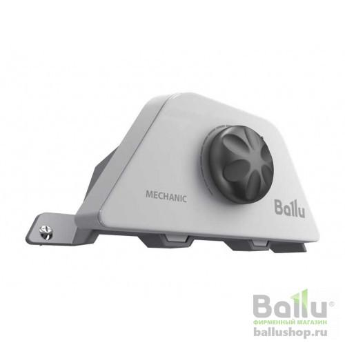 BCT/EVU-3M НС-1238688 в фирменном магазине Ballu