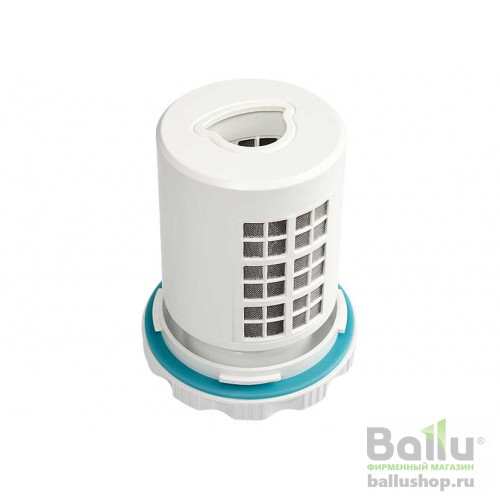 для FC-1100/1500 НС-1275250 в фирменном магазине Ballu