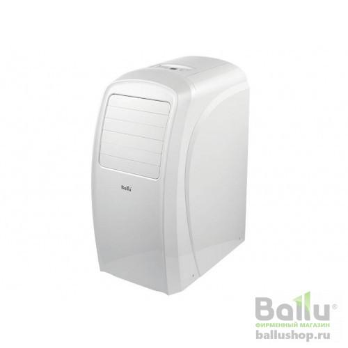 BPAC-16 CE_20Y НС-1235694 в фирменном магазине Ballu