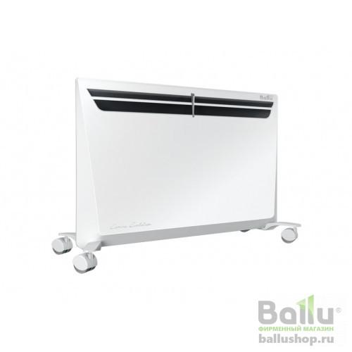 BEC/EVM-2000 НС-1024156 в фирменном магазине Ballu