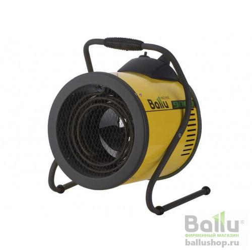 BHP-P-9 НС-1035082 в фирменном магазине Ballu