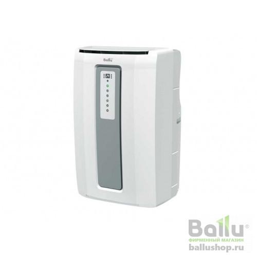 BPHS-16H НС-1063180 в фирменном магазине Ballu