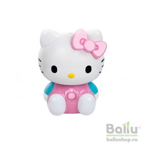 UHB-250 Hello Kitty M НС-1037770 в фирменном магазине Ballu