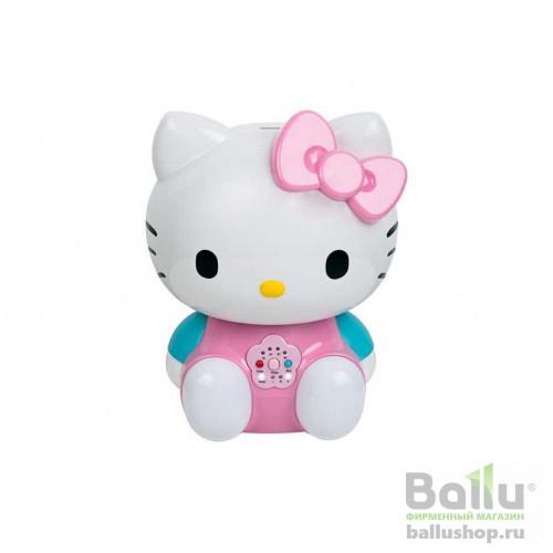 UHB-255 Hello Kitty E НС-1037773 в фирменном магазине Ballu