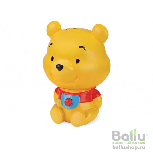 UHB-270 Winnie Pooh НС-1075711 в фирменном магазине Ballu
