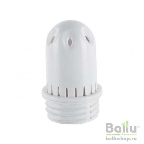 FC-310 (для модели 805/310) НС-1097153 в фирменном магазине Ballu
