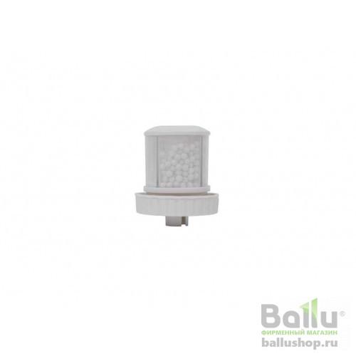 FC-550 НС-1020854 в фирменном магазине Ballu