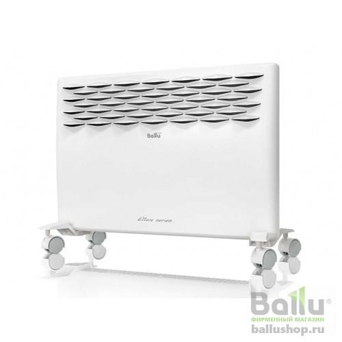 Ettore BEC/ETMR-500 НС-1135149 в фирменном магазине Ballu
