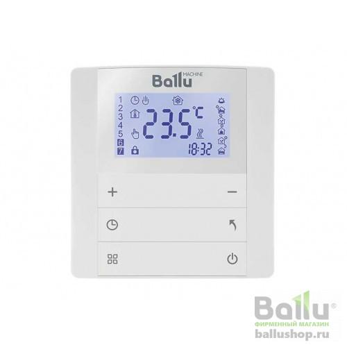 BDT-1 НС-1165324 в фирменном магазине Ballu