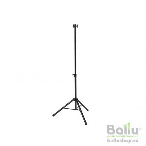 BIH-LS-220 НС-1136148 в фирменном магазине Ballu