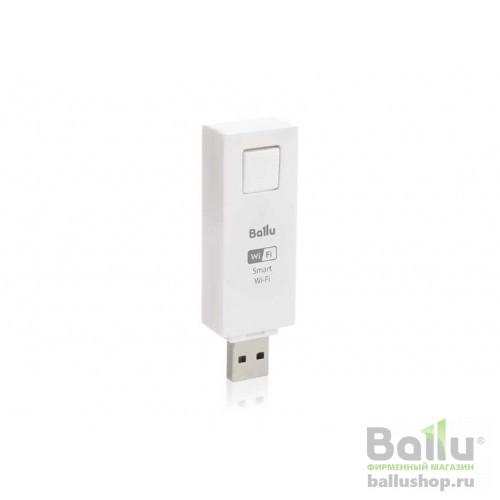 Smart Wi-Fi BEC/WF-01 НС-1102775 в фирменном магазине Ballu