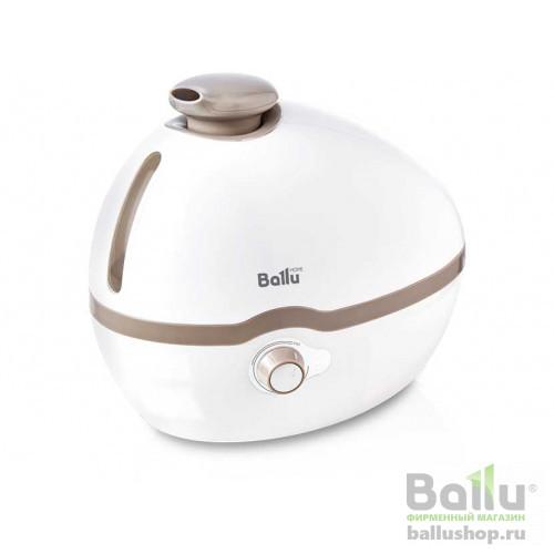 UHB-100 белый/бежевый НС-1157517 в фирменном магазине Ballu