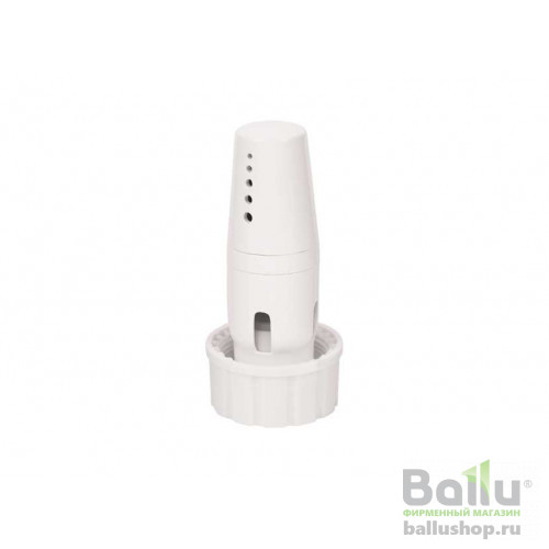 FC-400 НС-1031482 в фирменном магазине Ballu