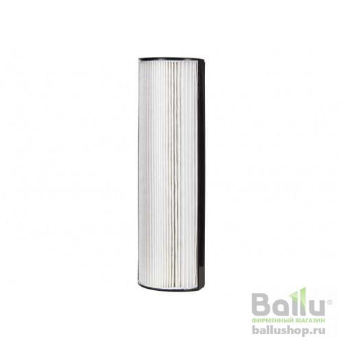 Pre-carbon + HEPA FРH-110 для очистителей воздуха BALLU AP-110 НС-1139822 в фирменном магазине Ballu