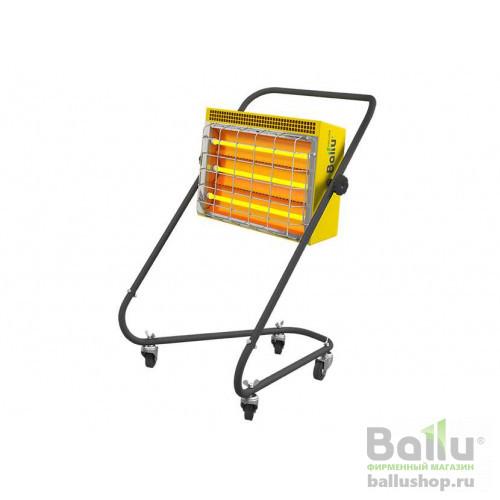 BIH-LM-3.0 НС-1173719 в фирменном магазине Ballu