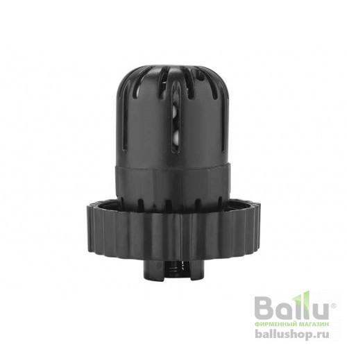FC-1000 (для модели UHB-1000) НС-1088070 в фирменном магазине Ballu