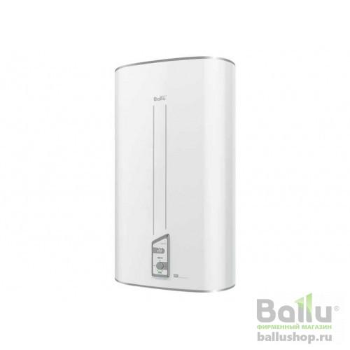 BWH/S 80 Smart НС-1066783 в фирменном магазине Ballu