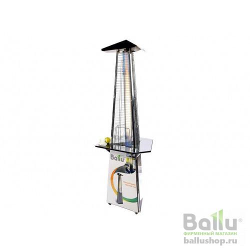 BOGH-TS НС-1074332 в фирменном магазине Ballu