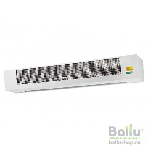 BHC-H20T24-PS НС-1111737 в фирменном магазине Ballu