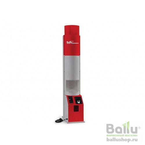 VERTIGO 18 НС-1052978 в фирменном магазине Ballu