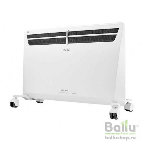 BEC/ETM-1500  в фирменном магазине Ballu