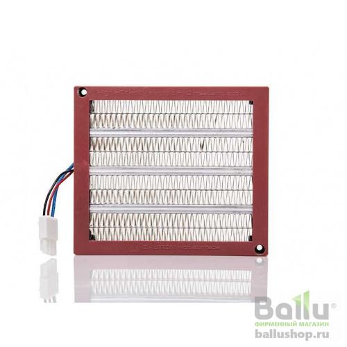 PTC-1000 НС-1095051 в фирменном магазине Ballu
