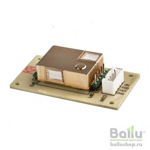 CO2-Z19 НС-1095052 в фирменном магазине Ballu