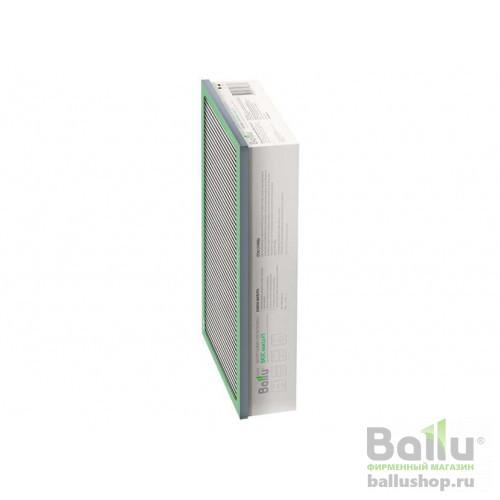 BASIC F5 FB-BMAC-200 НС-1081239 в фирменном магазине Ballu