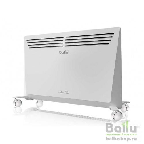 BEC/HMM-2000 НС-1075723 в фирменном магазине Ballu