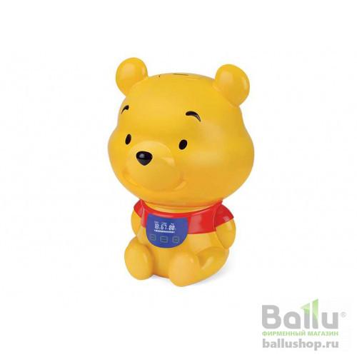 UHB-275 Winnie Pooh НС-1075712 в фирменном магазине Ballu