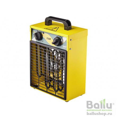 BHP-ME-15 НС-1184776 в фирменном магазине Ballu