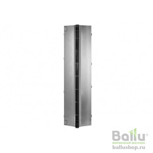 BHC-U15A-PS НС-1183726 в фирменном магазине Ballu