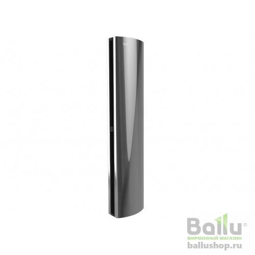 BHC-D25-T24-MS НС-1056461 в фирменном магазине Ballu