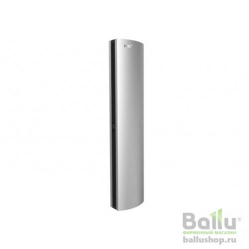 BHC-D25-T24-BS НС-1050760 в фирменном магазине Ballu