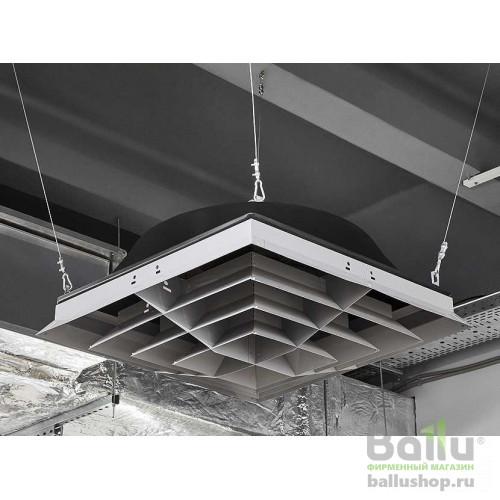 Дестратификатор BALLU BDS-1-S НС-1136097 в фирменном магазине Ballu