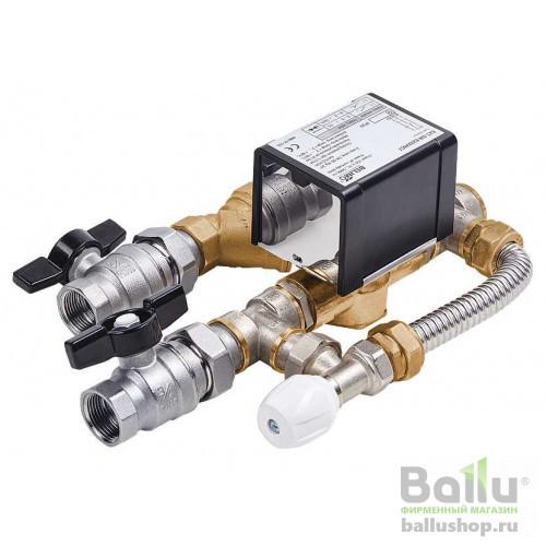 Узел смесительный BALLU MCWU 21.0 НС-1168770 в фирменном магазине Ballu