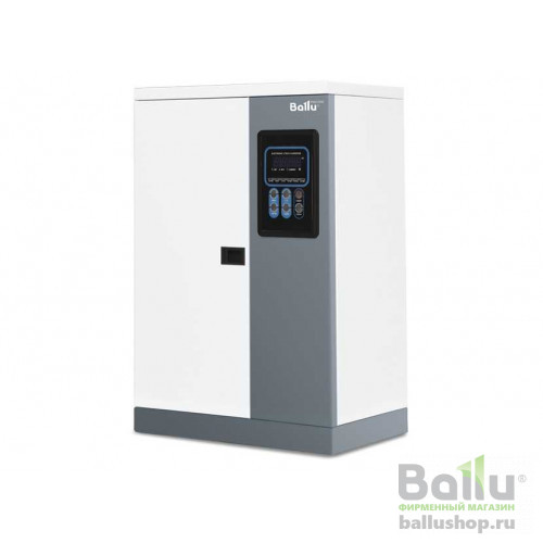Machine BMH-045 НС-1040180 в фирменном магазине Ballu