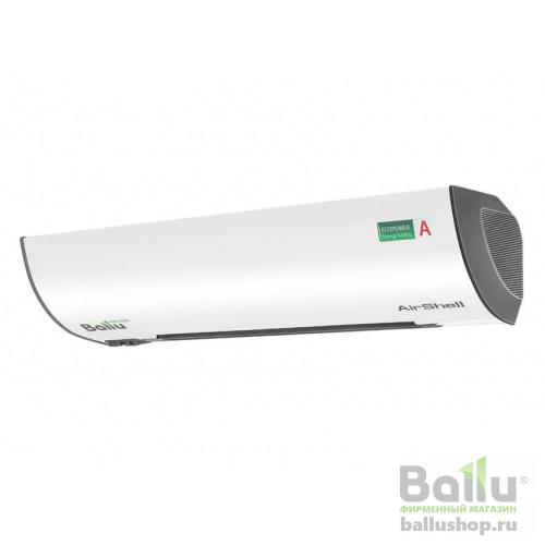 Завеса тепловая BALLU BHC-L06S03-S НС-1136135 в фирменном магазине Ballu