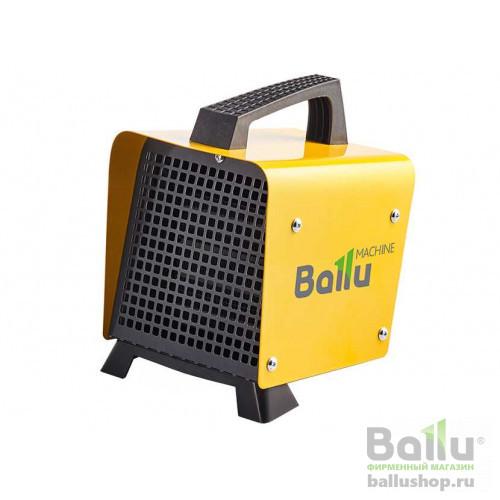 Пушка тепловая BALLU BKN-5 НС-1161831 в фирменном магазине Ballu