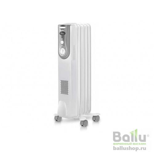 Level BOH/LV-05 1000 НС-1163569 в фирменном магазине Ballu
