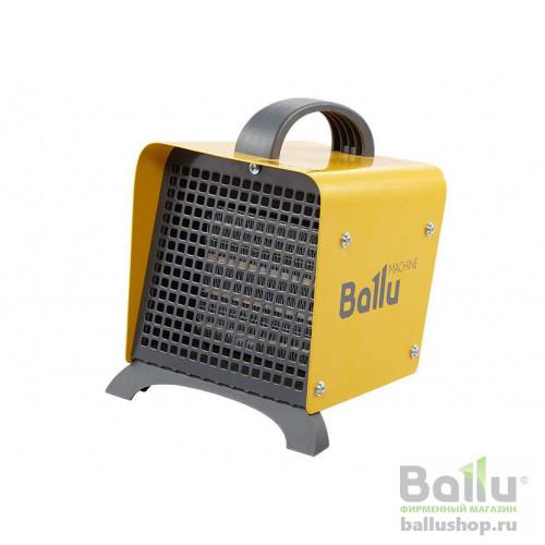 BKS-3 НС-1133821 в фирменном магазине Ballu