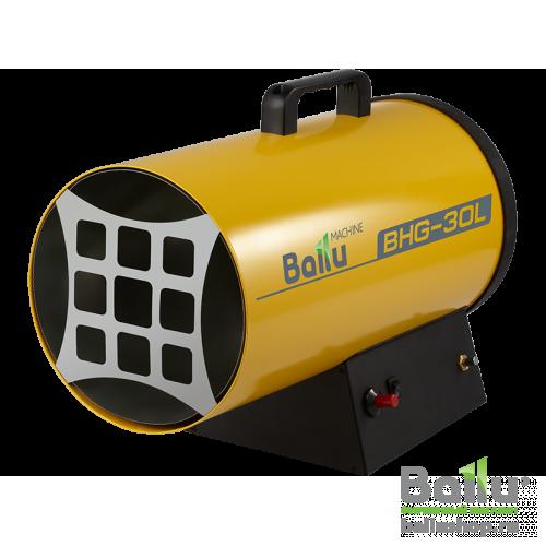 BHG-30L НС-1275317 в фирменном магазине Ballu