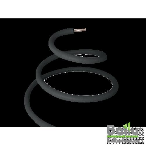Condiflex 12/6 (1/2), 2м НС-1206835 в фирменном магазине Ballu
