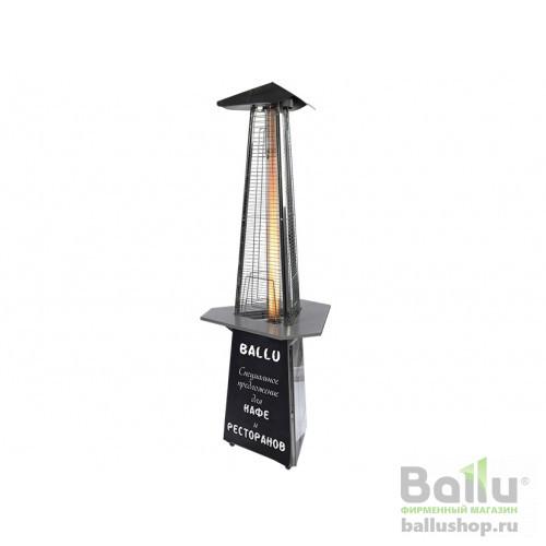 BOGH-T НС-1074331 в фирменном магазине Ballu