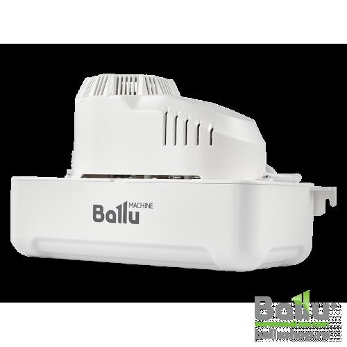 Machine TOP Power НС-1248317 в фирменном магазине Ballu