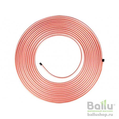 Standard 9,52х0,81х15000 (3/8), бухта НС-1243847 в фирменном магазине Ballu